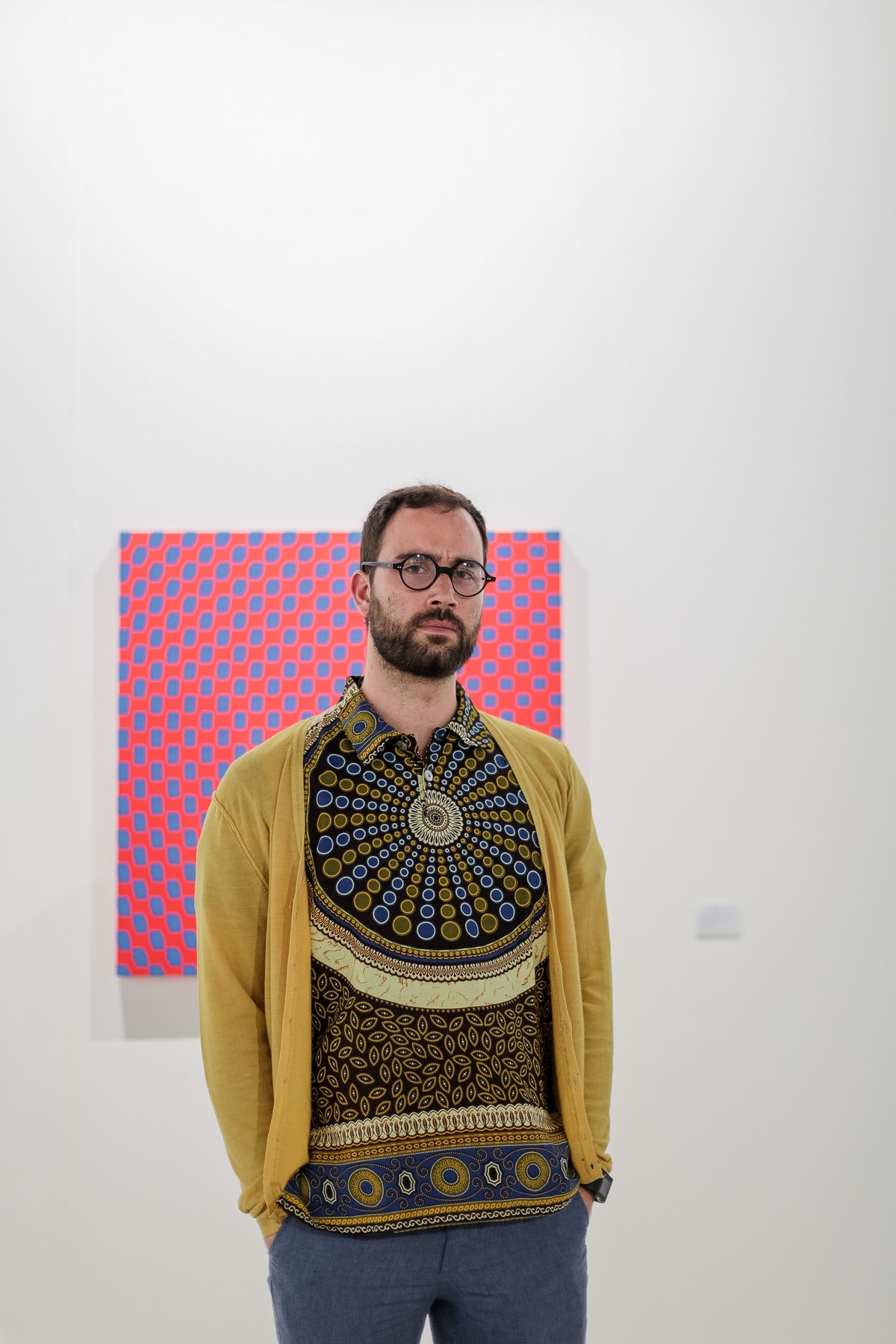 16-12-03 Art Basel-42.JPG