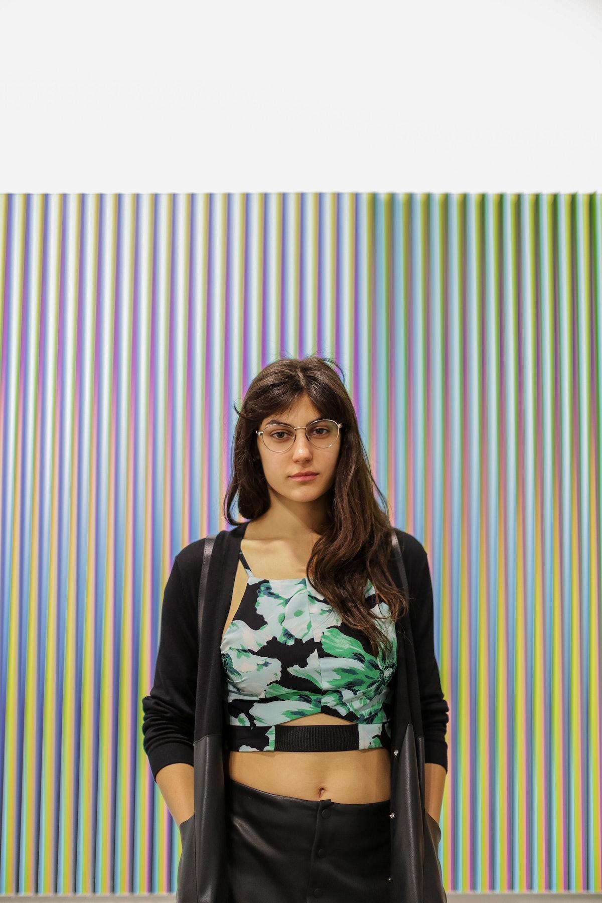 Art Basel Vip Preview 16-11-30-67.JPG