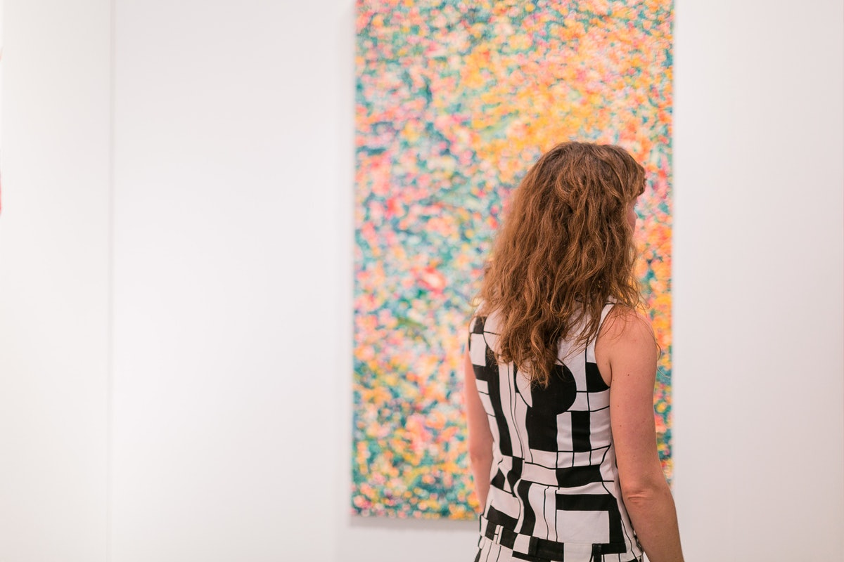 Art Miami 16-11-29-36.JPG
