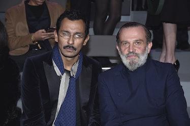 Haider Ackermann & Guest.jpg