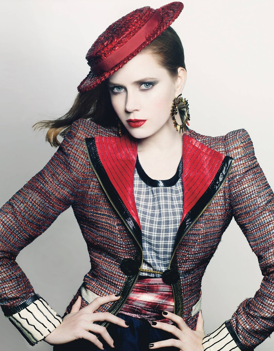 i81137_amy-adams-for-w-magazine-may-2009-photo-shoot-by-craig-mcdean-005.jpg