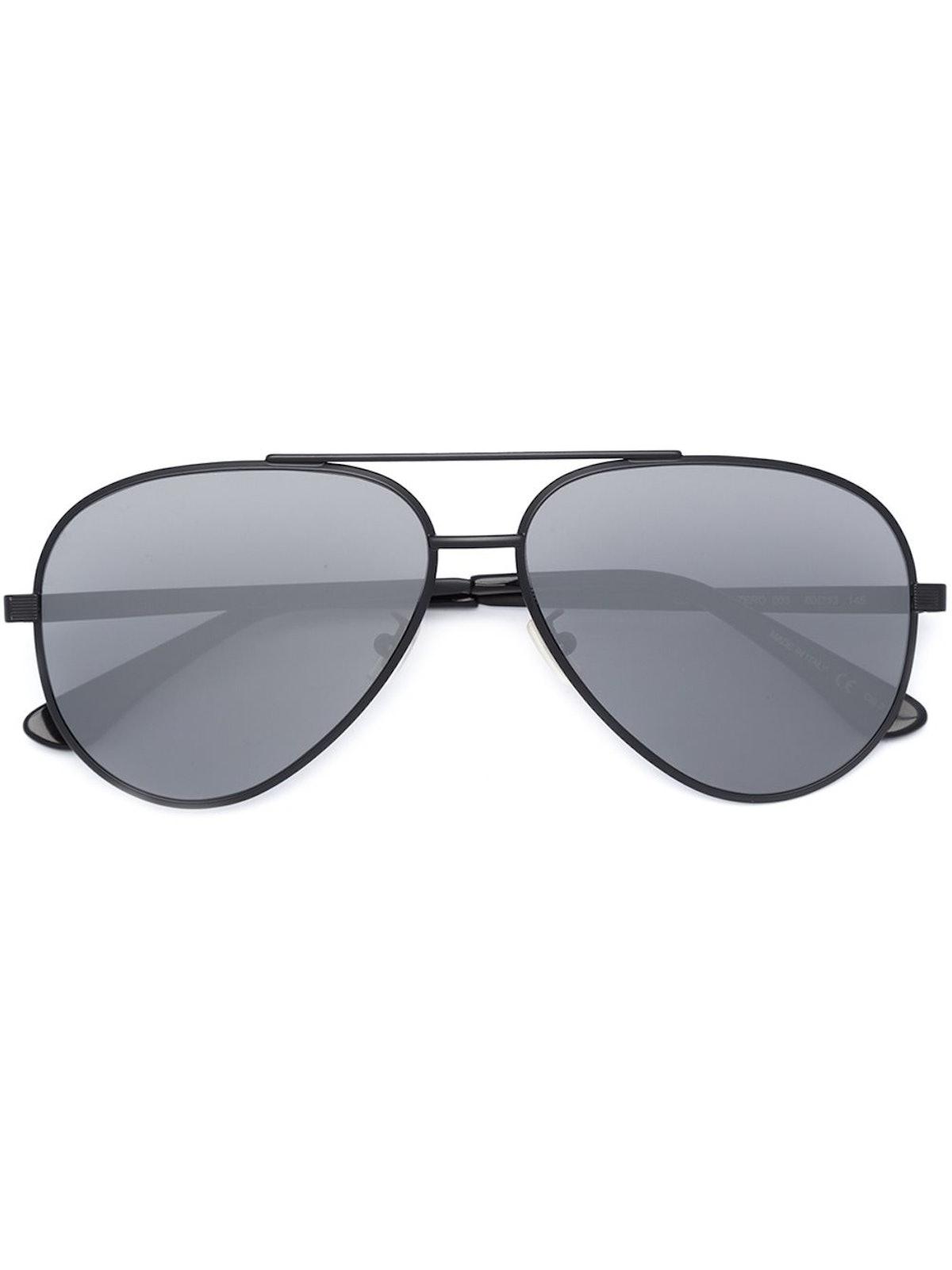 KirnaZabete-Saint-Laurent-Aviator-Sunglasses-31.jpg