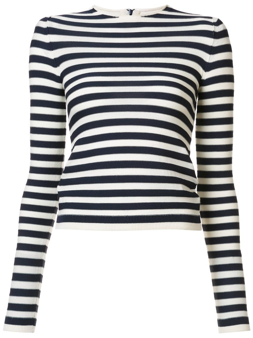 KirnaZabete-Sonia-Rykiel-Striped-Top-31.jpg