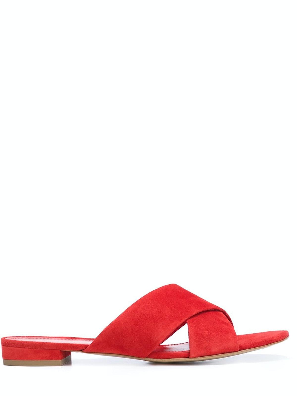 KirnaZabete-Mansur-Gavriel-Strap-Flat-Sandals-31.jpg
