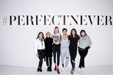 Gigi Reebok_#PerfectNever panel.jpg