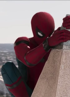 spider-man-homecoming.png