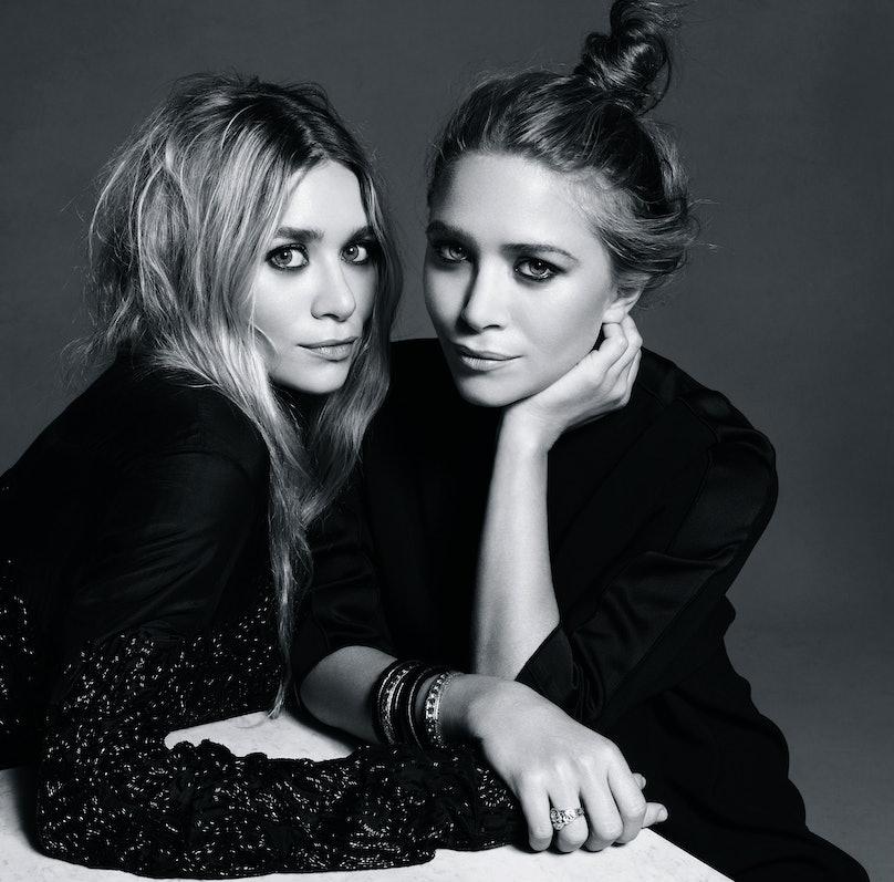 mary kate and ashley.jpg