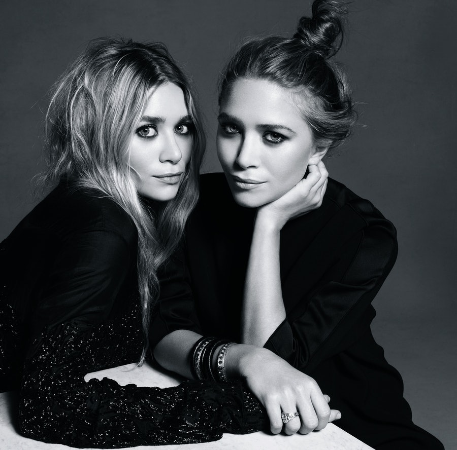 mary kate and ashley.jpg