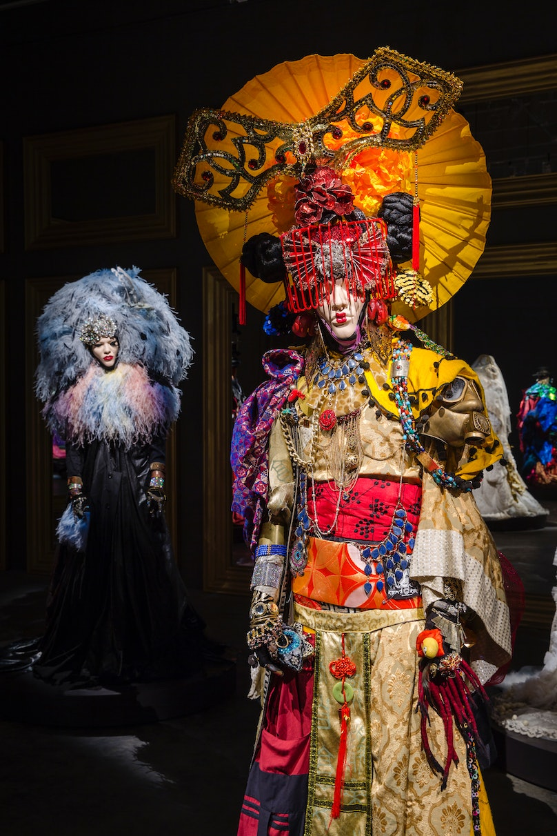 MIA_2016Fall_Exhibitions_Theater_Teaser_DW_6.jpg