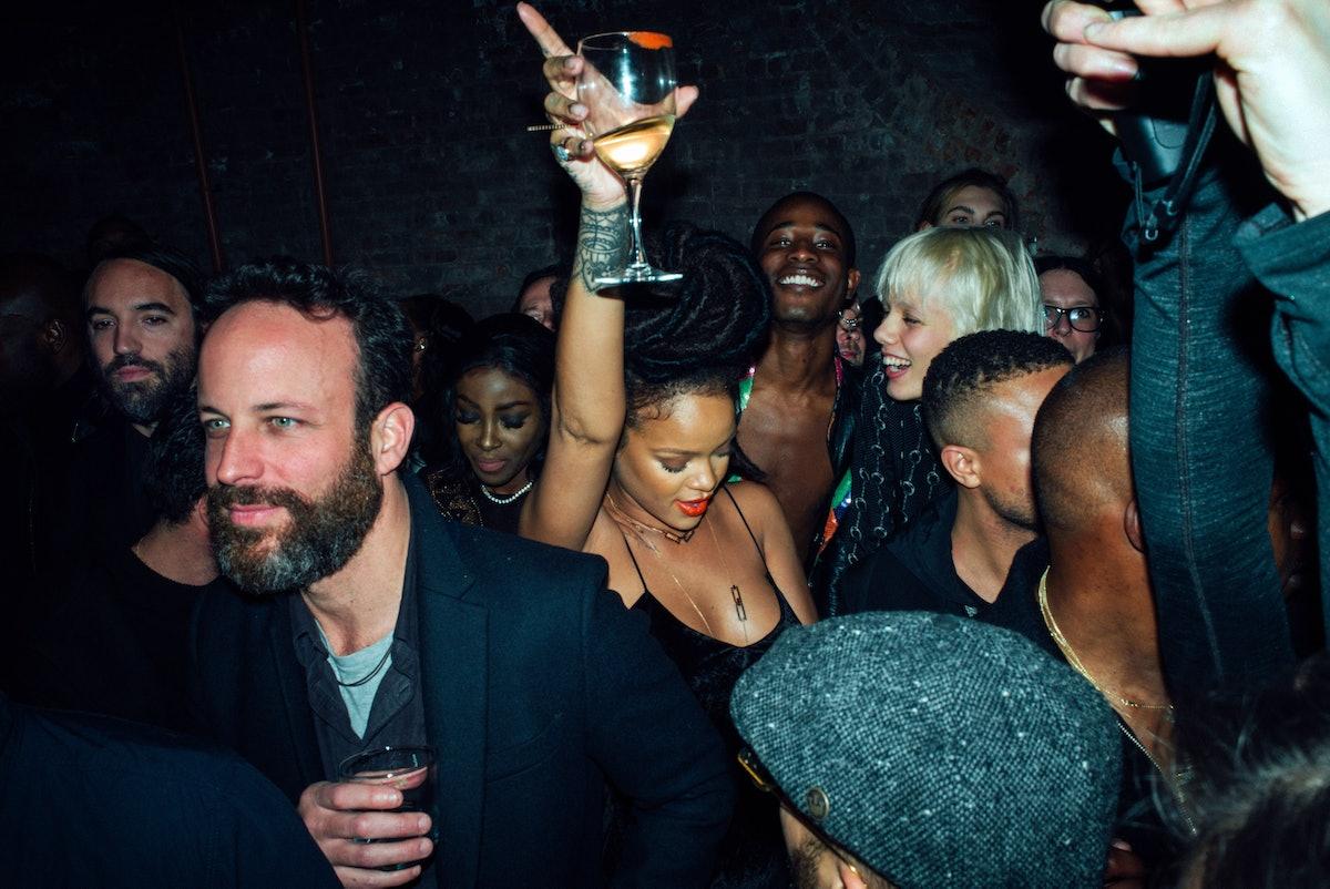 select-259 Rihanna.jpg