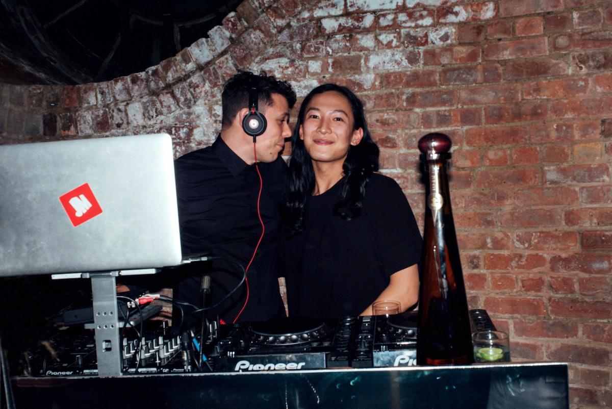 select-324 DJ Jesse Marco Alex Wang.jpg