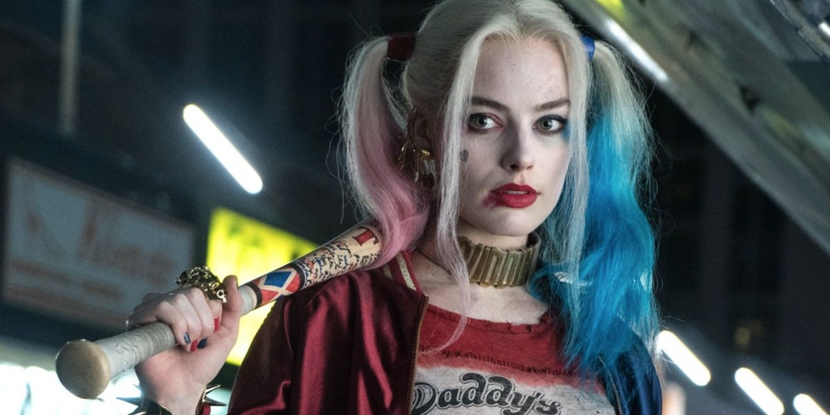 suicide-squad-movie-reviews-harley-quinn.jpg