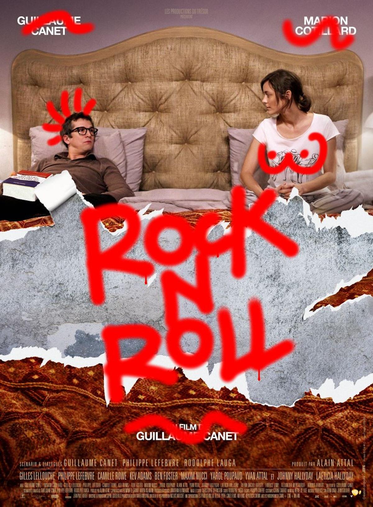 poster_rock-n-roll.jpg