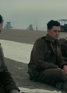 harrystyles_dunkirk.png