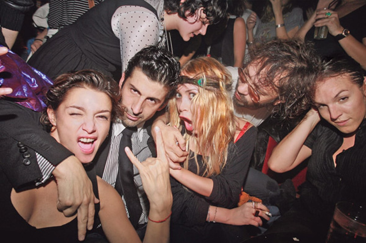 cess_europe_party_05_h.jpg