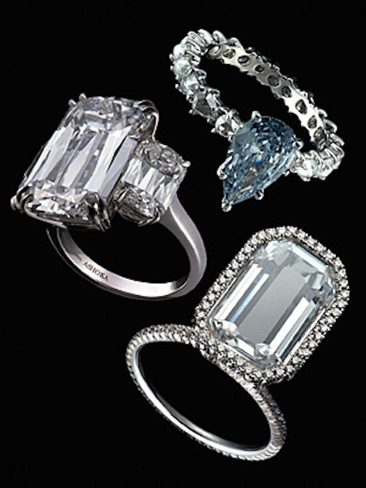 acss_diamonds_03_v.jpg