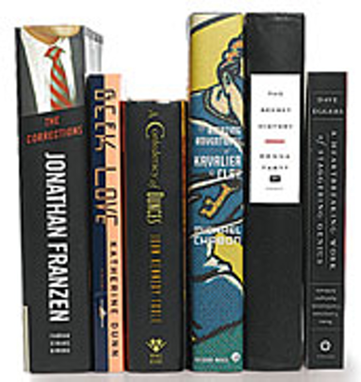 celi_alist_books_search.jpg