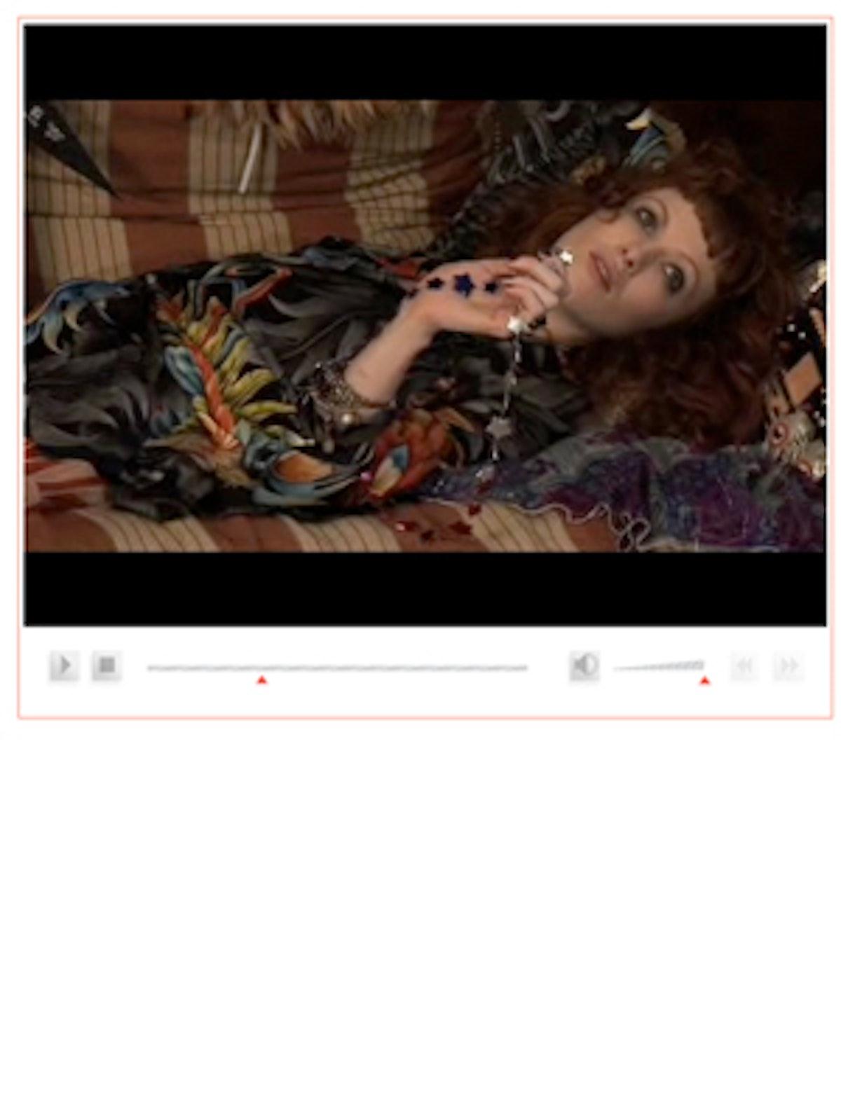 fass_nola_video_image.jpg