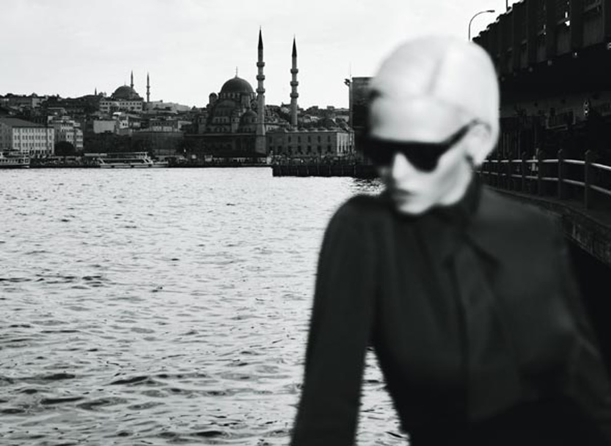 fass_lara_istanbul_08_h.jpg