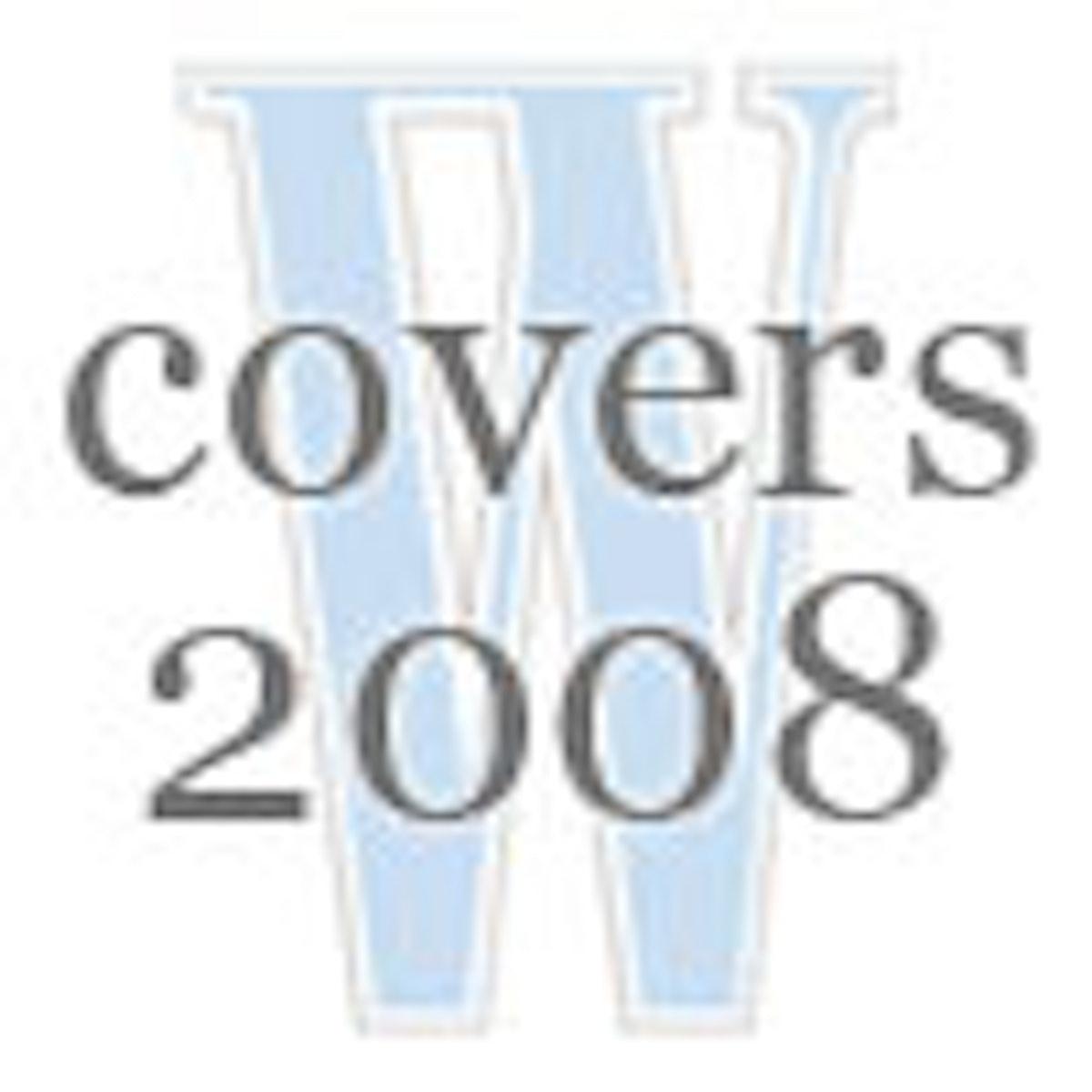 covers-2008.jpg