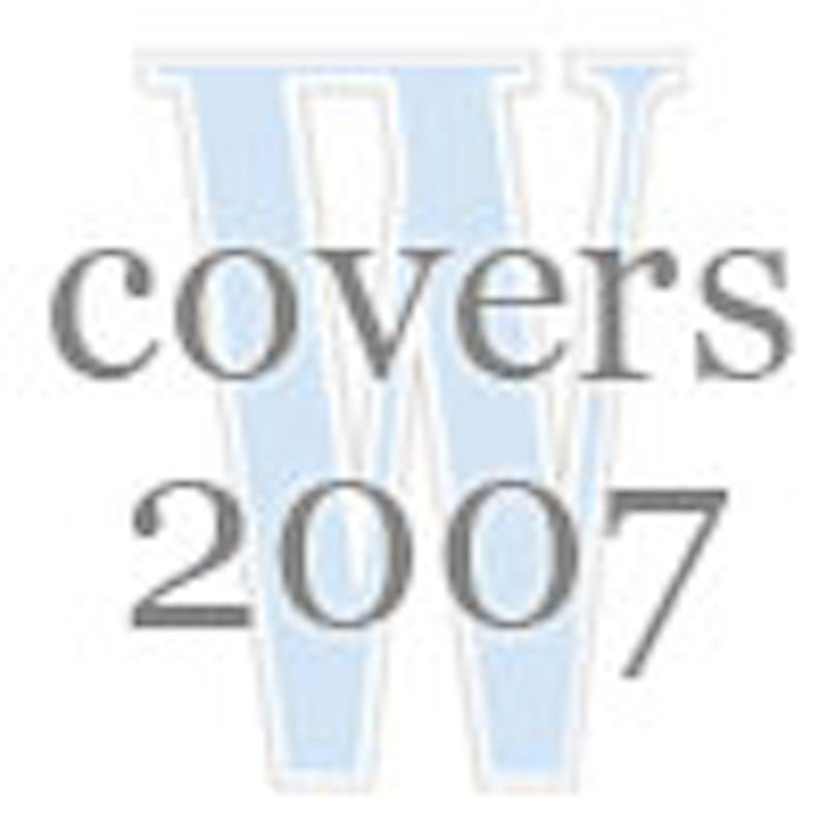 covers-2007.jpg