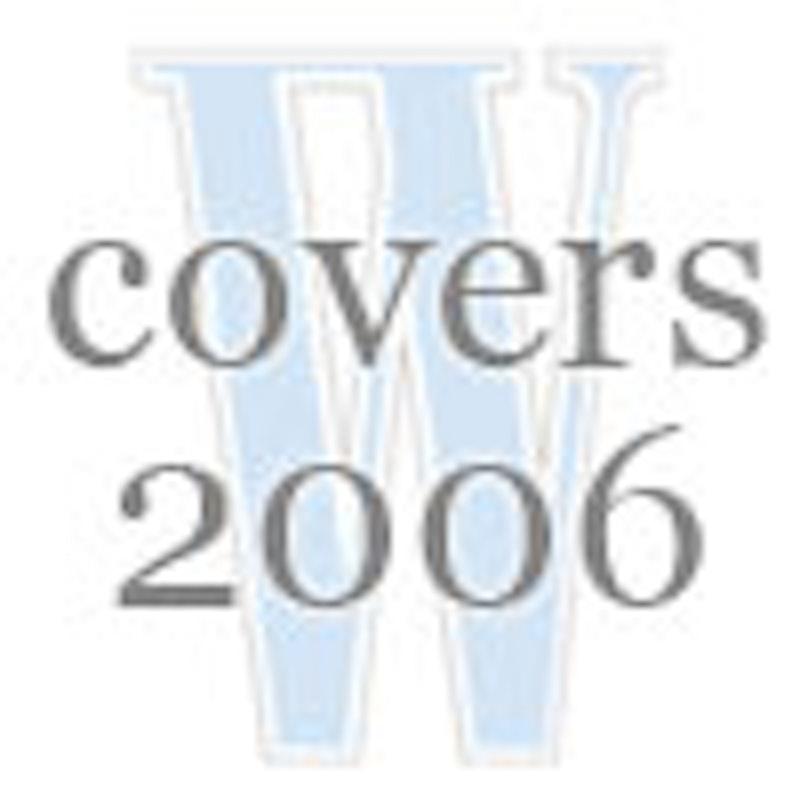 covers-2006.jpg