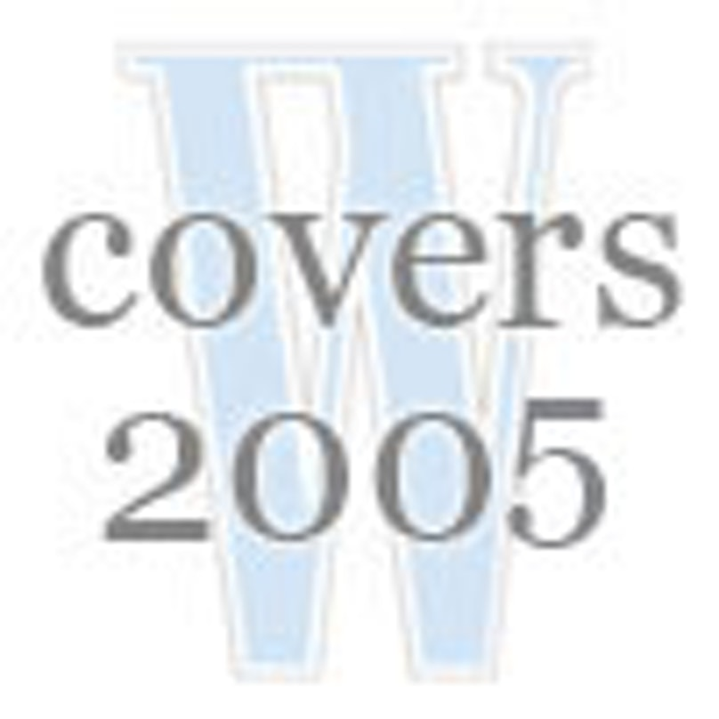 covers-2005.jpg