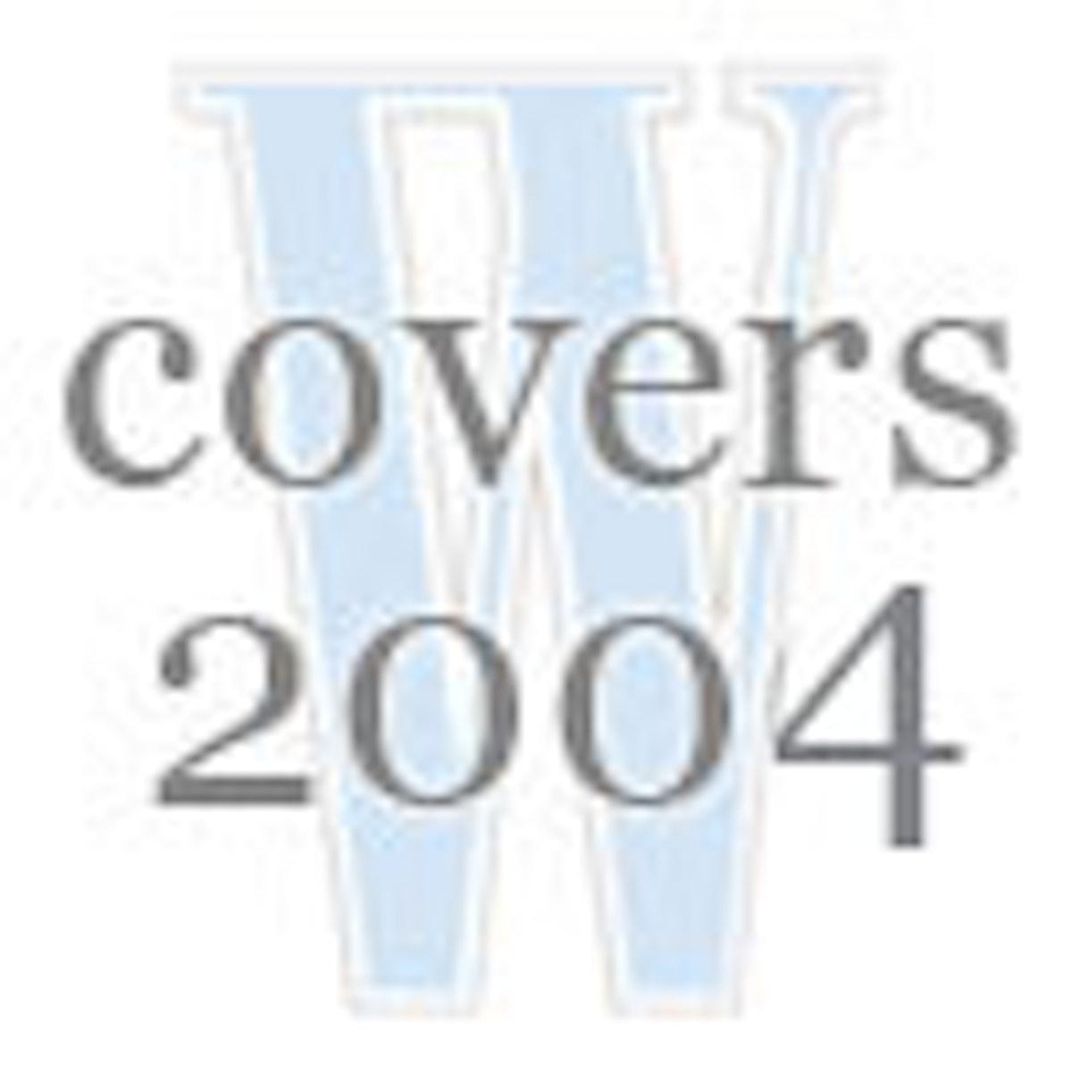 covers-2004.jpg