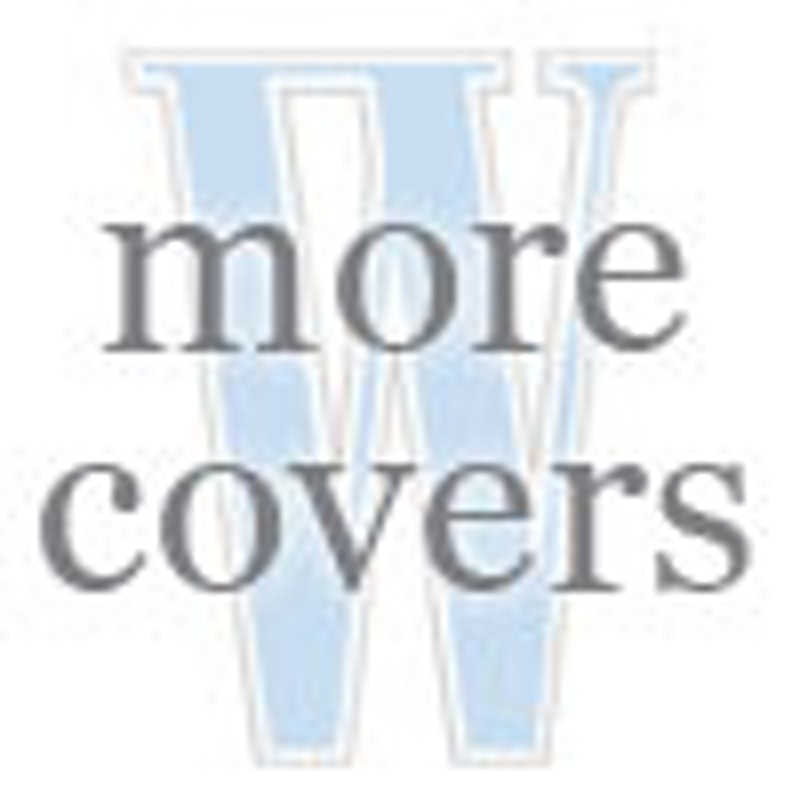 covers-more.jpg
