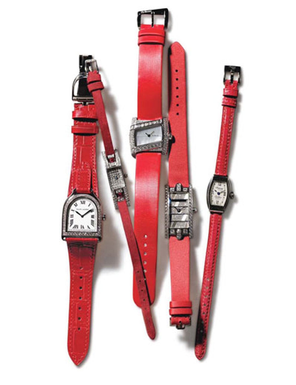 acss_red_watches_v.jpg