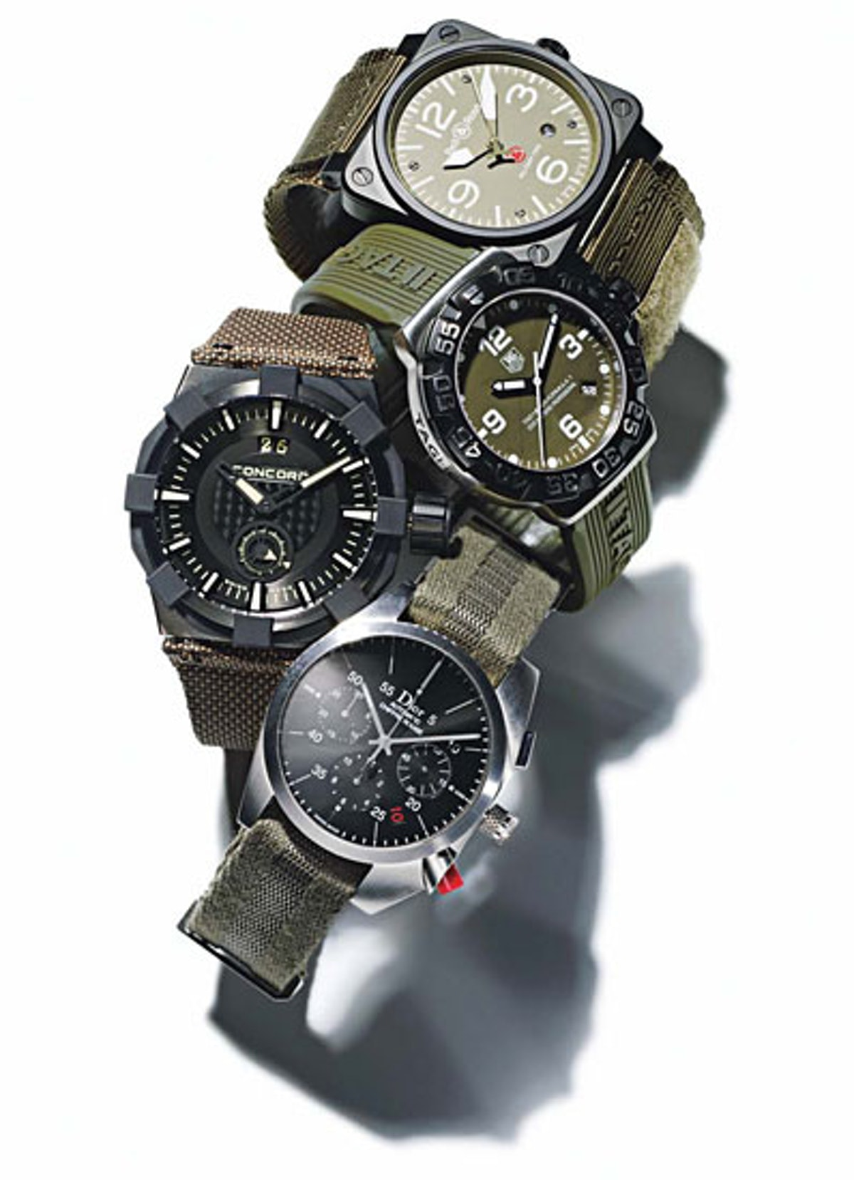 acss_armywatches_v.jpg