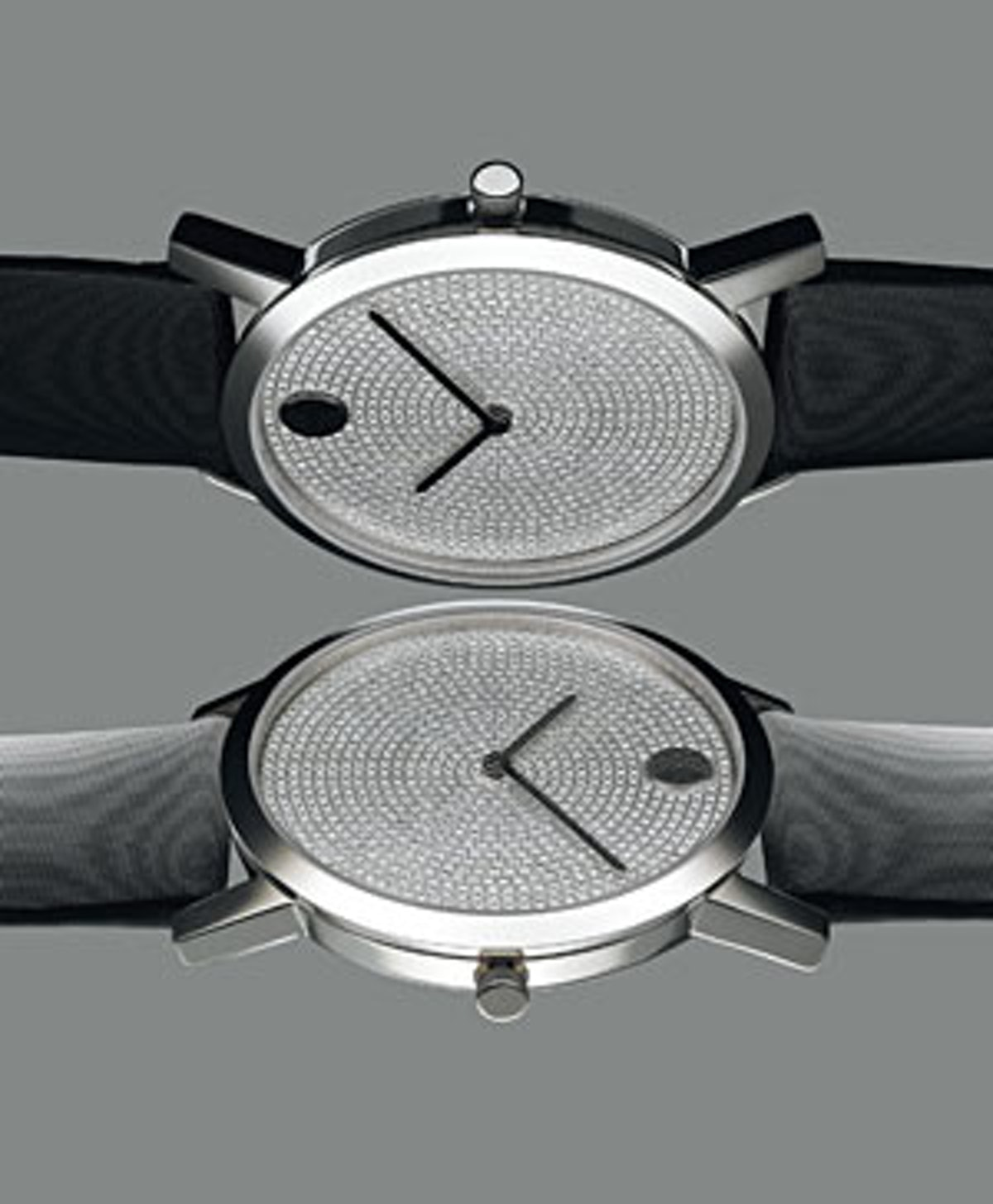 acss_sparkly_watches_05_v.jpg