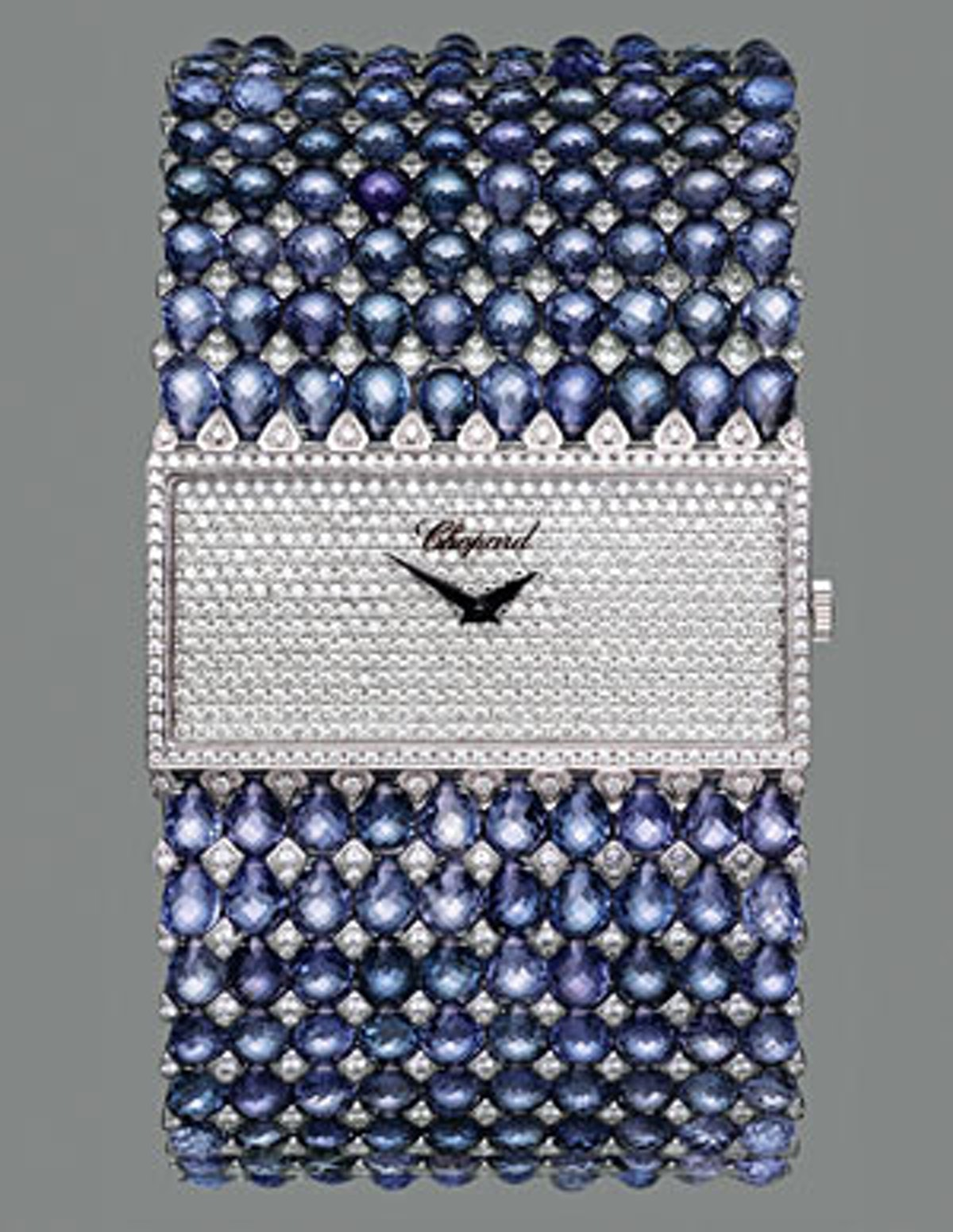 acss_sparkly_watches_04_v.jpg