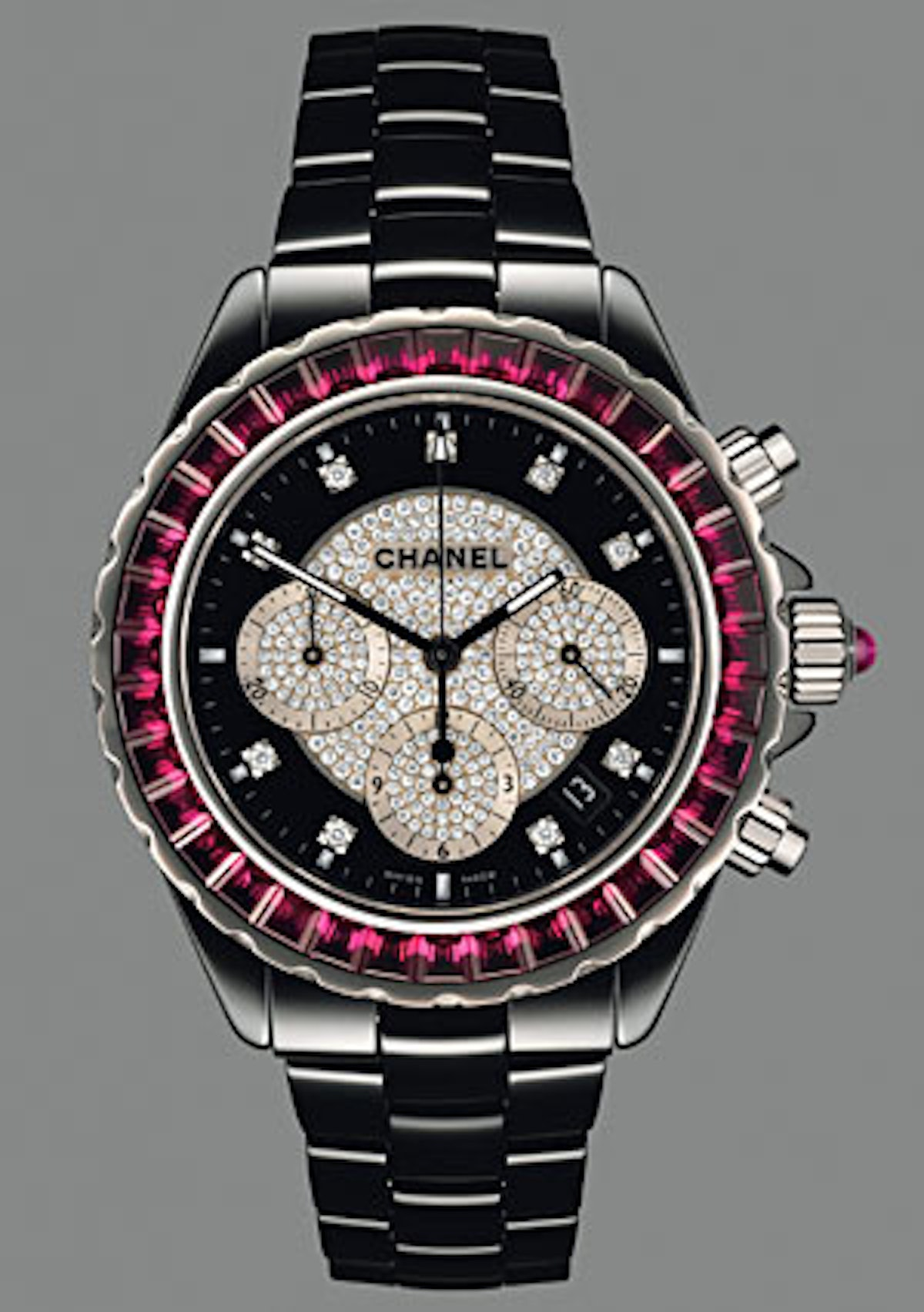 acss_sparkly_watches_02_v.jpg
