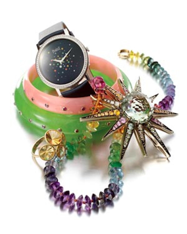 jear_colorful_jewelry_v.jpg