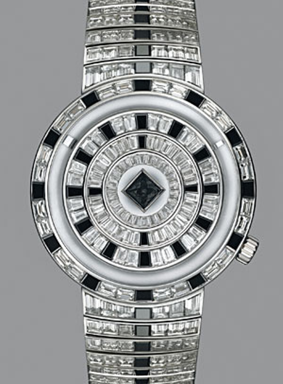 acss_sparkly_watches_01_v.jpg
