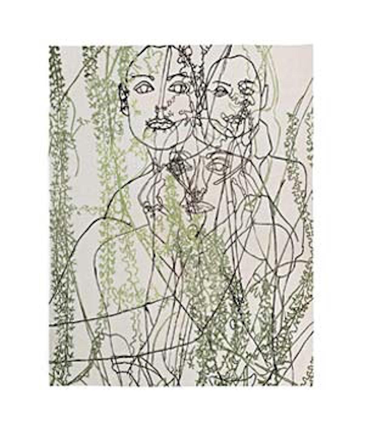 arss_tapestries_02_v.jpg