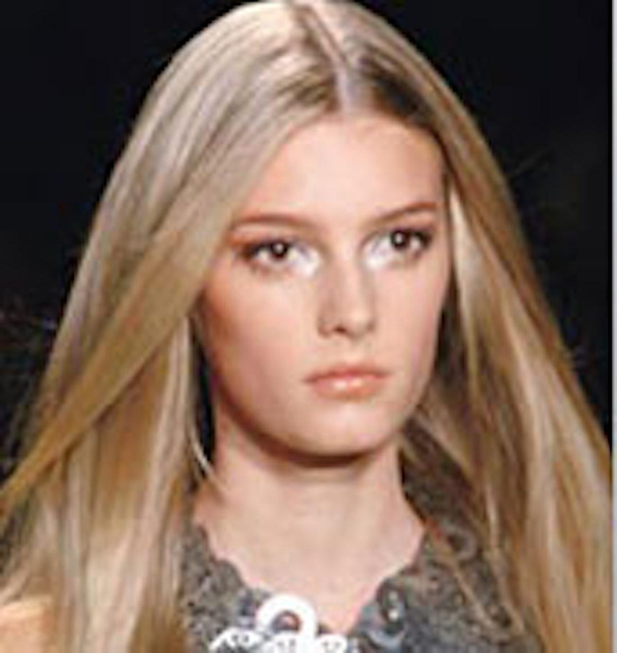 bess_runway_beauty_search.jpg