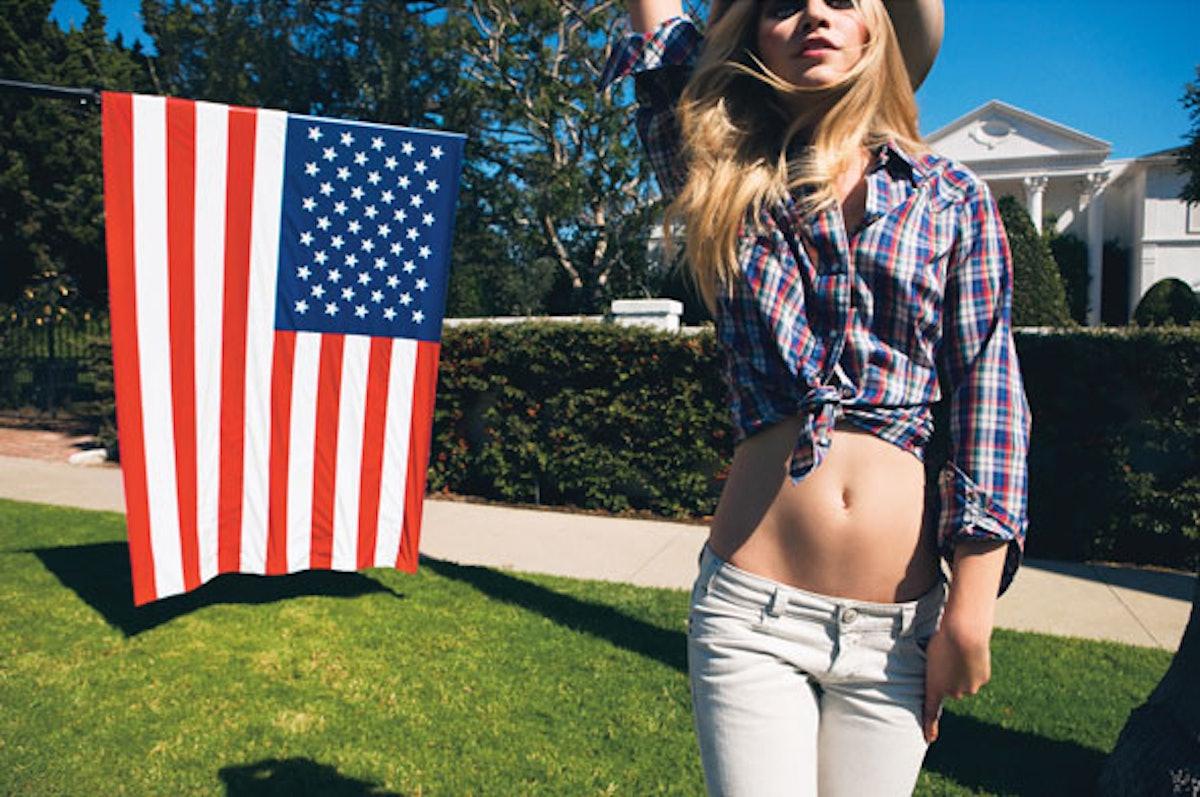 fass_american_dreams_13_h(right).jpg