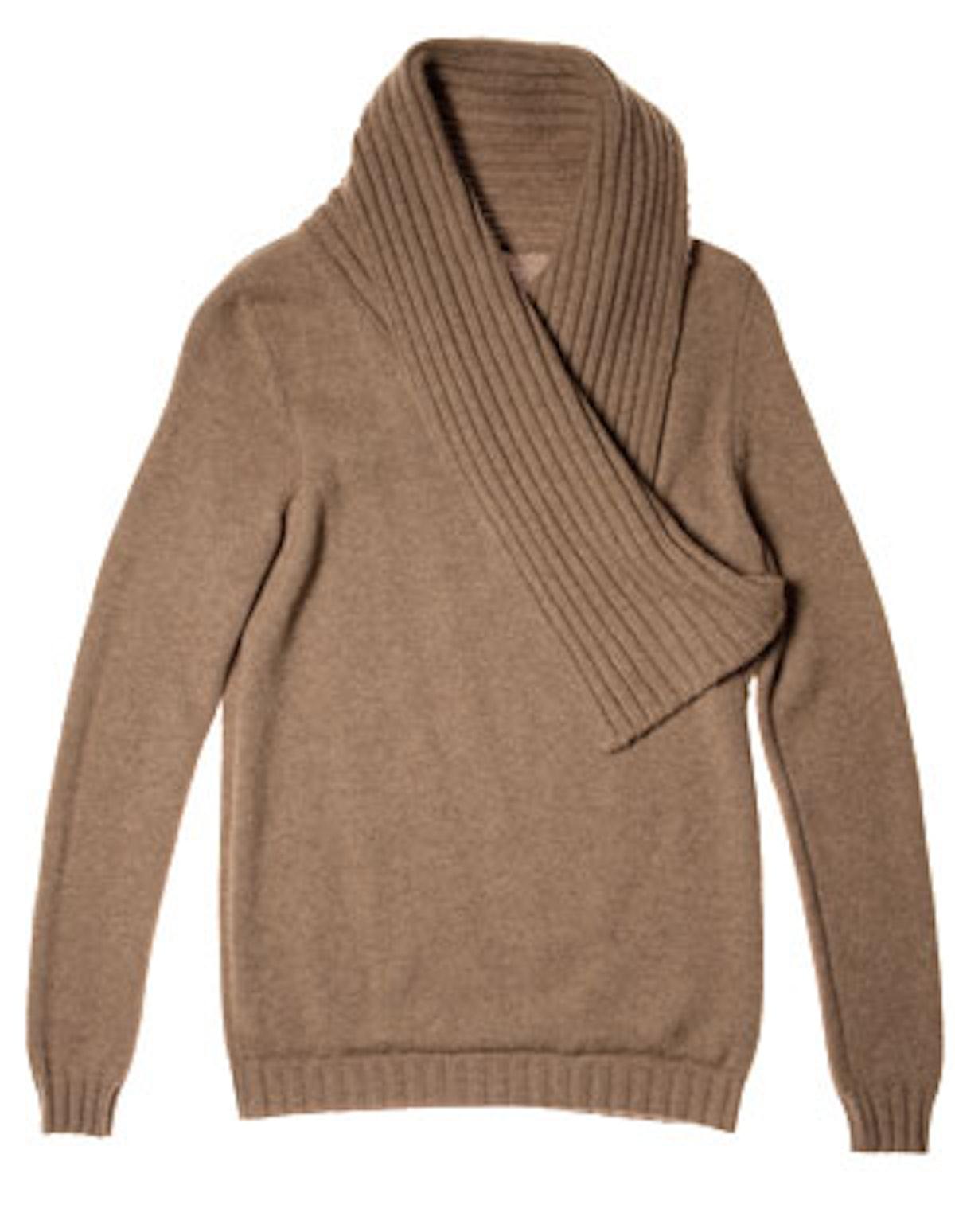 fass_sweater_01_v.jpg