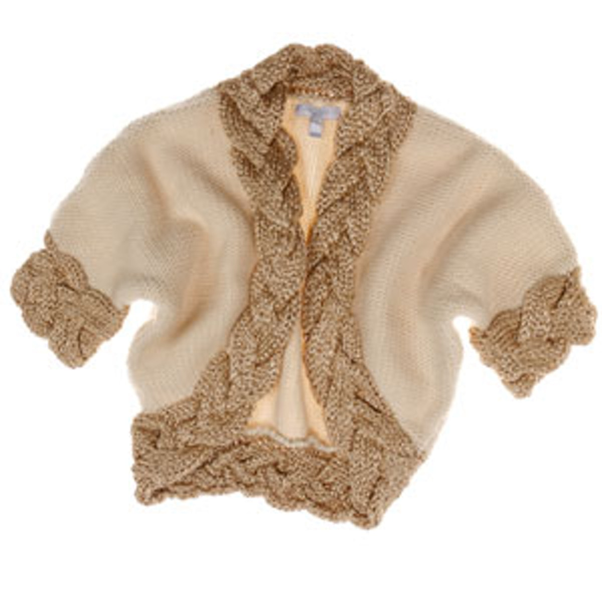 fass_sweater_06_v.jpg