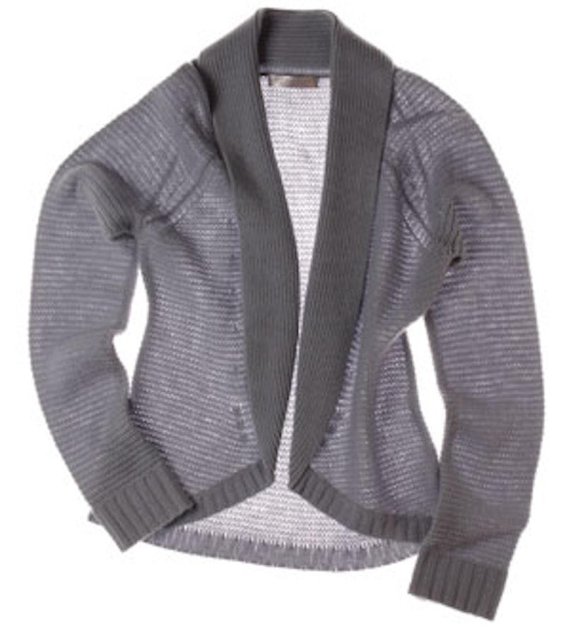 fass_sweater_07_v.jpg