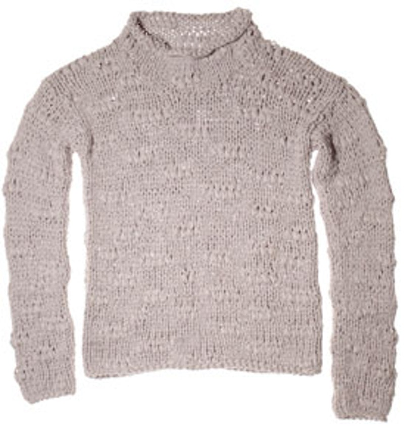fass_sweater_05_v.jpg