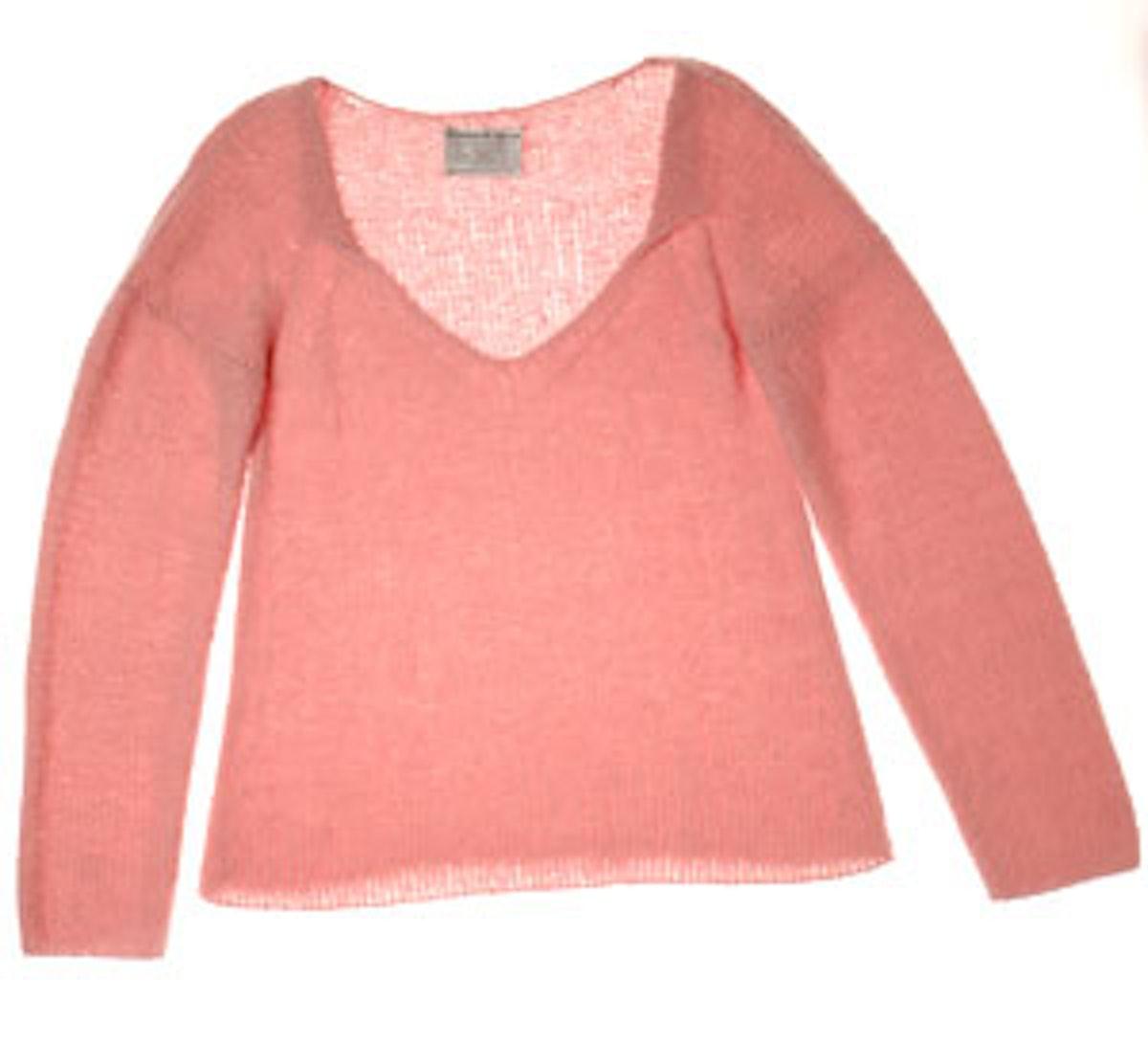 fass_sweater_02_v.jpg