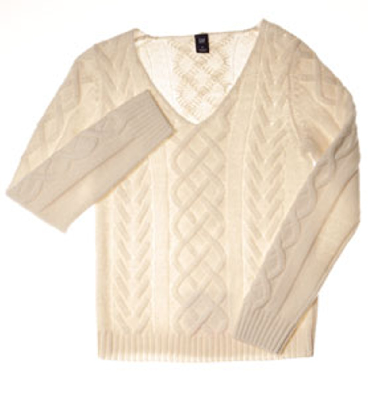 fass_sweater_03_v.jpg