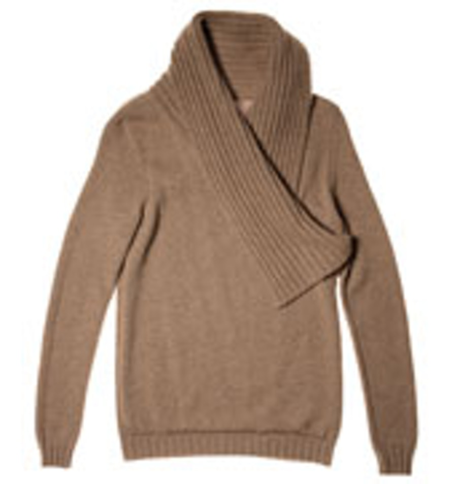 fass_sweater_search.jpg