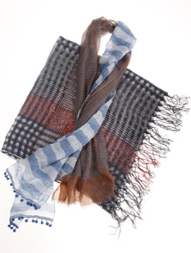 acss_scarves_01_v.jpg