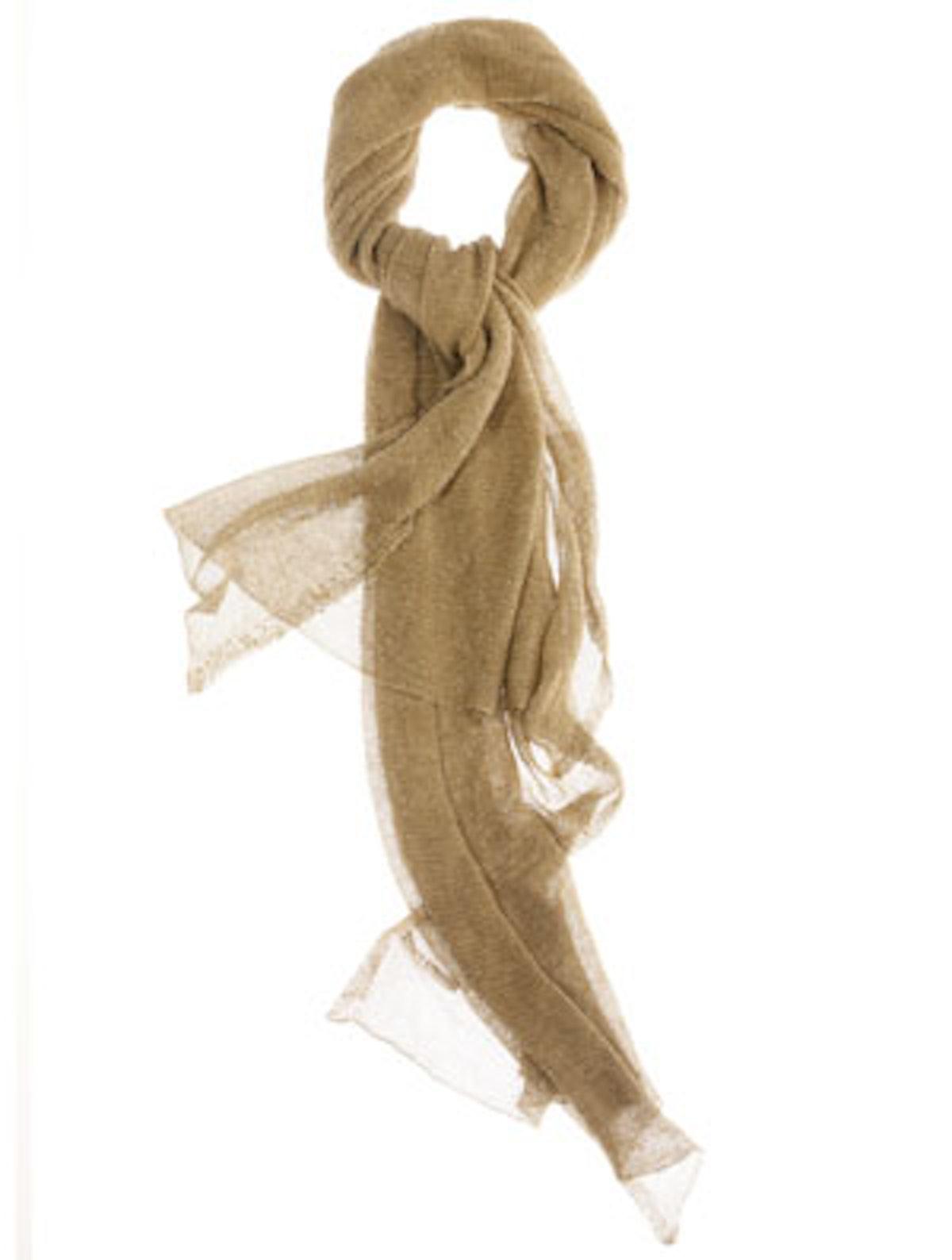 acss_scarves_02_v.jpg
