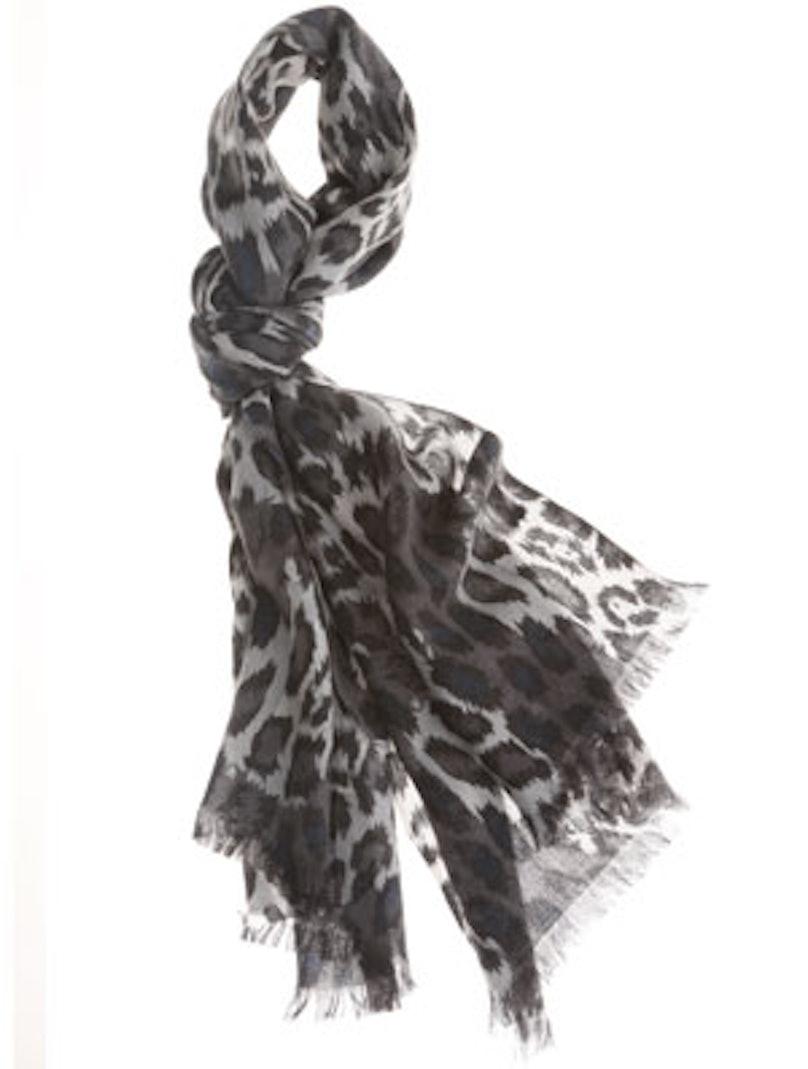 acss_scarves_08_v.jpg