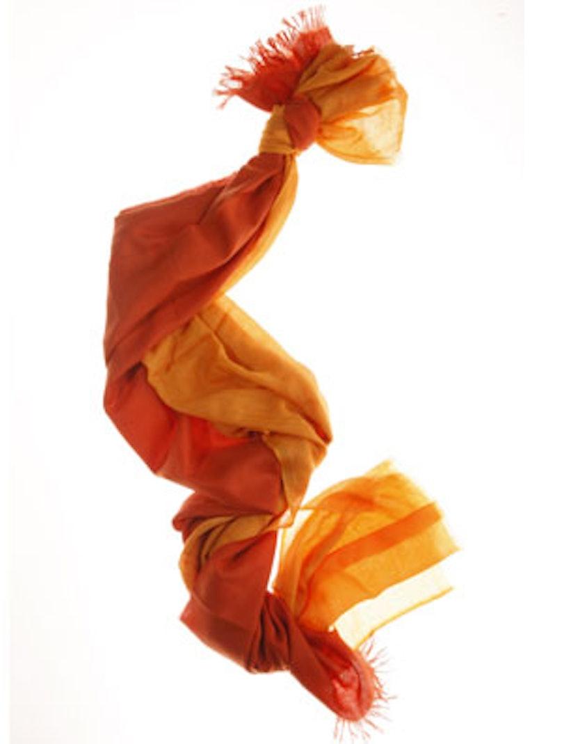 acss_scarves_09_v.jpg